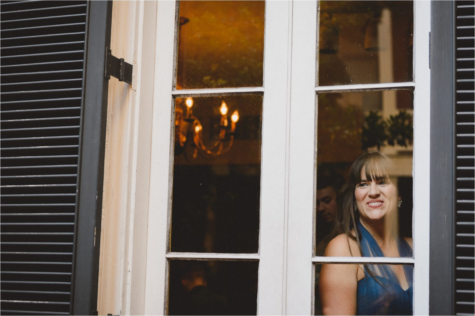 intimate new orleans wedding 26