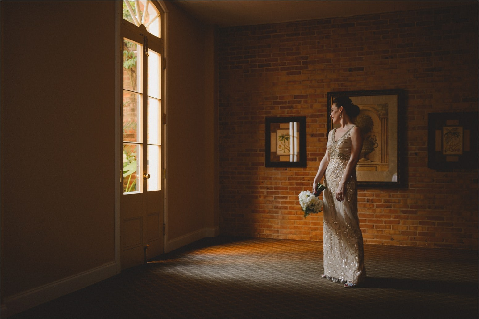 intimate new orleans wedding 28