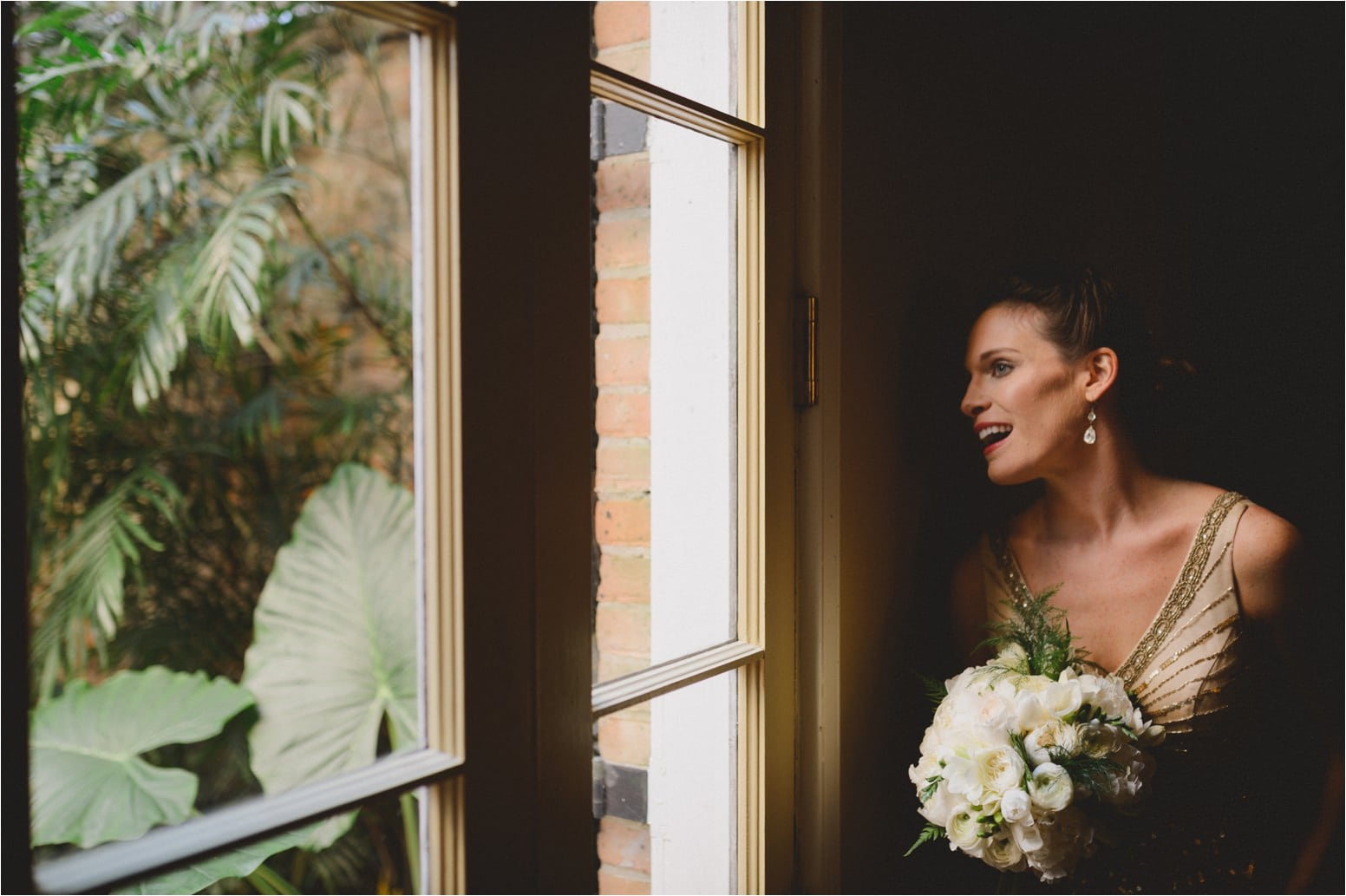 intimate new orleans wedding 30