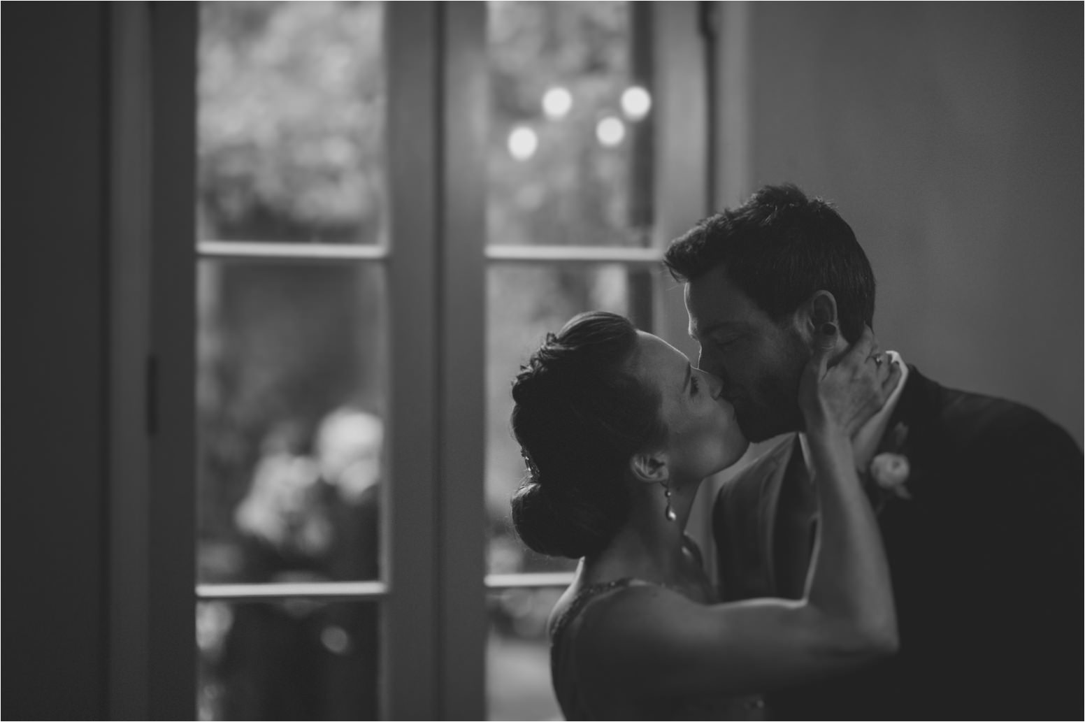 intimate new orleans wedding 39