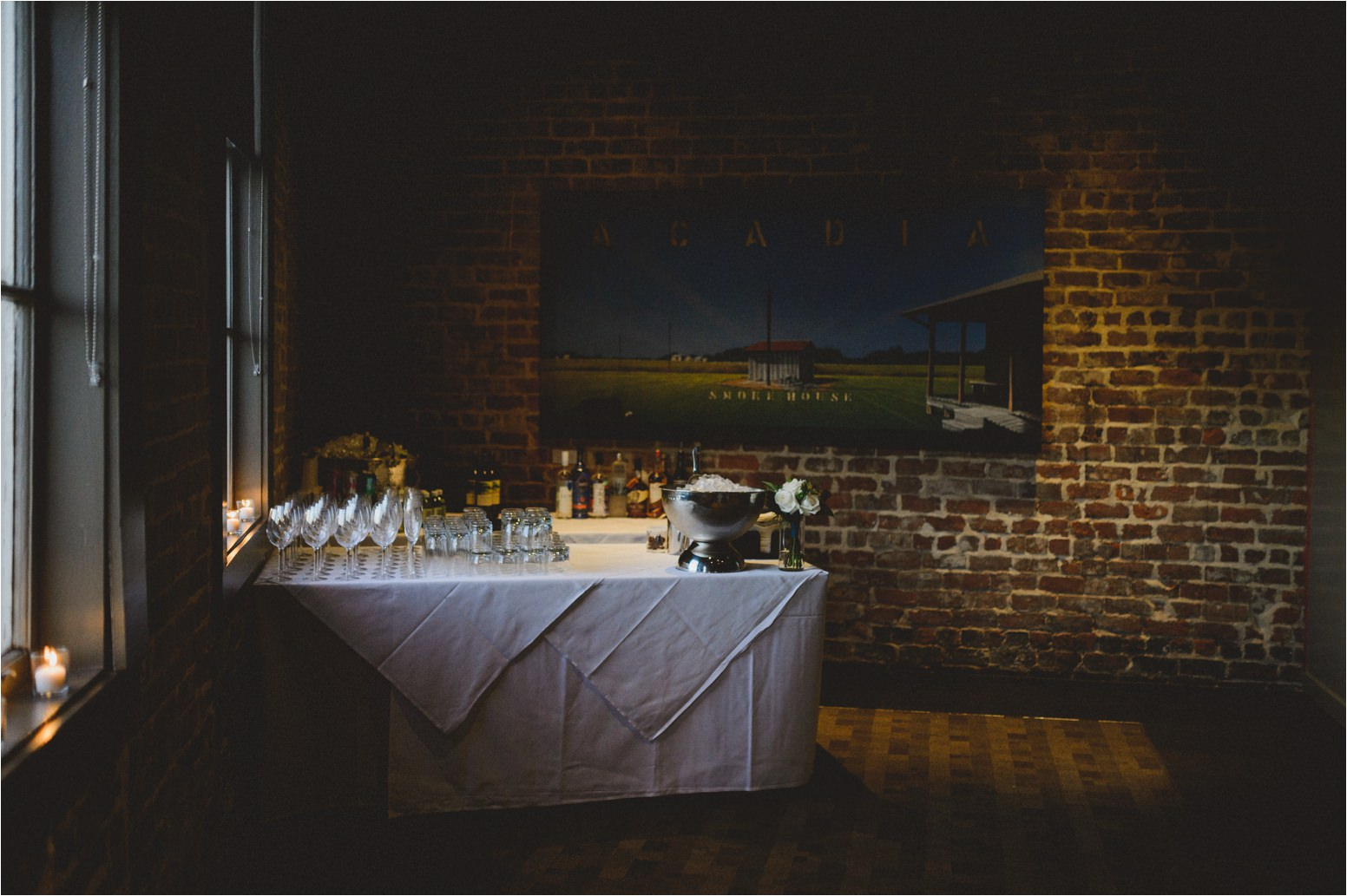 intimate new orleans wedding 43