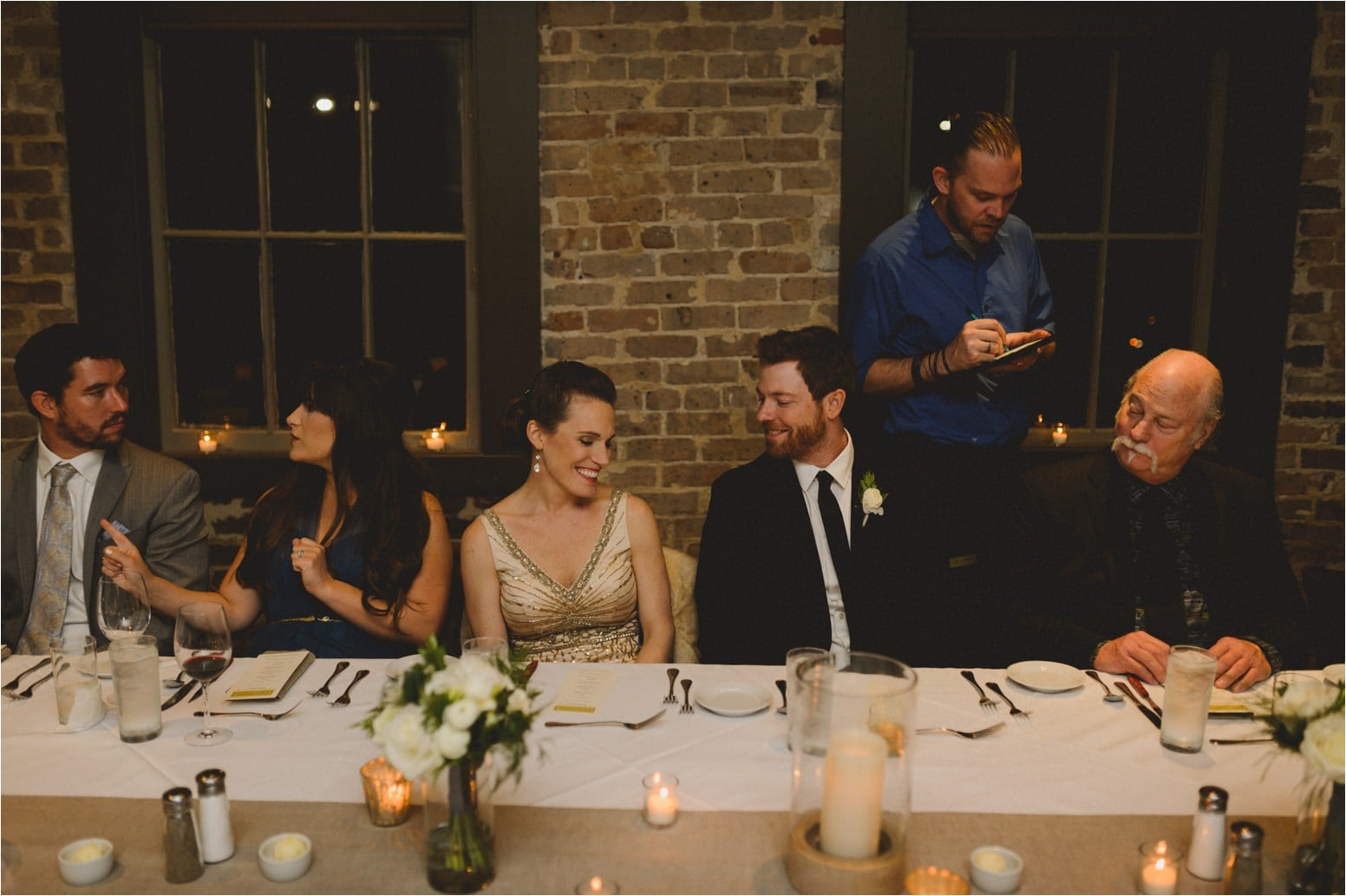 intimate new orleans wedding 50