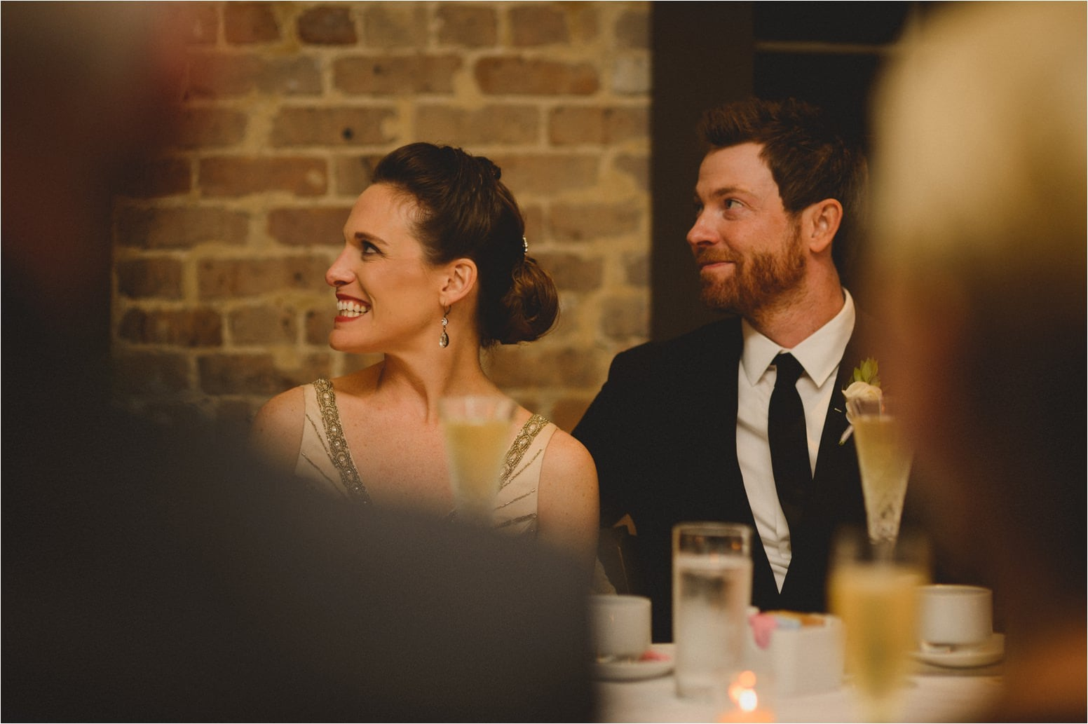 intimate new orleans wedding 58