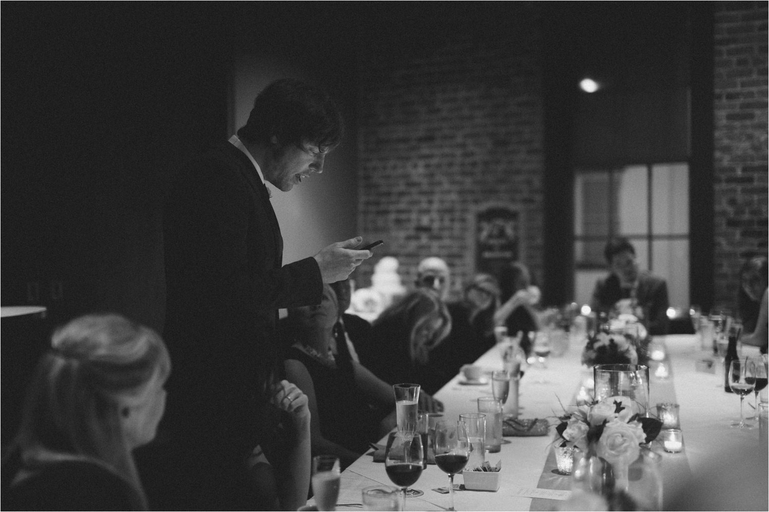 intimate new orleans wedding 64