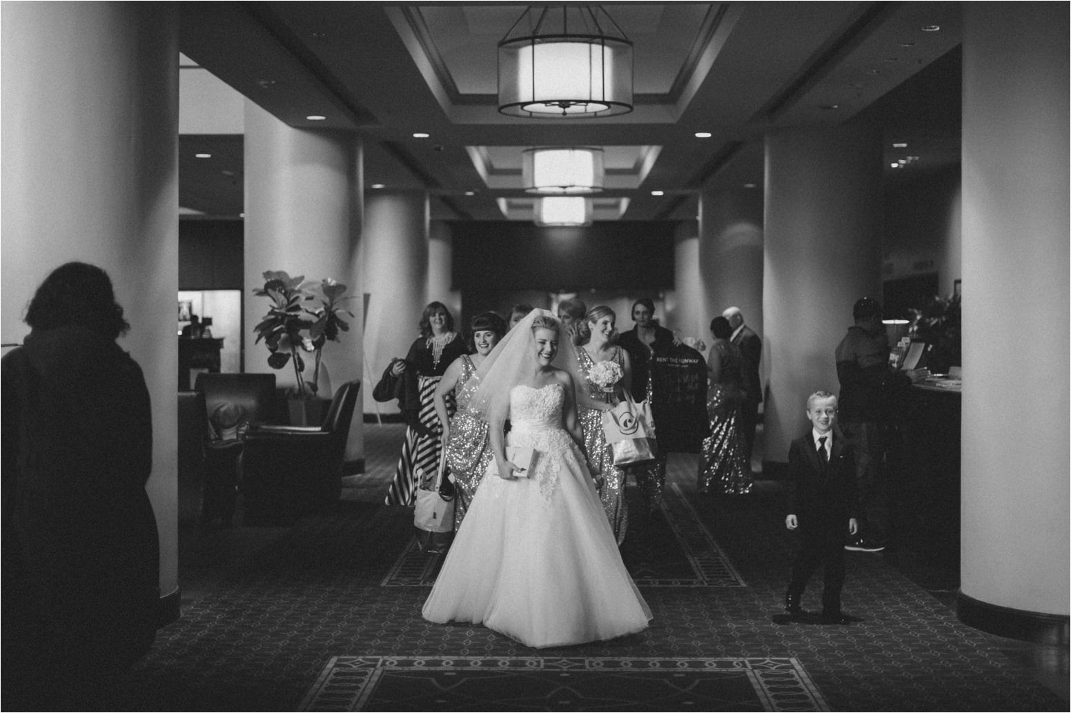 new orleans wedding photographer - Whitney and Ryan 18