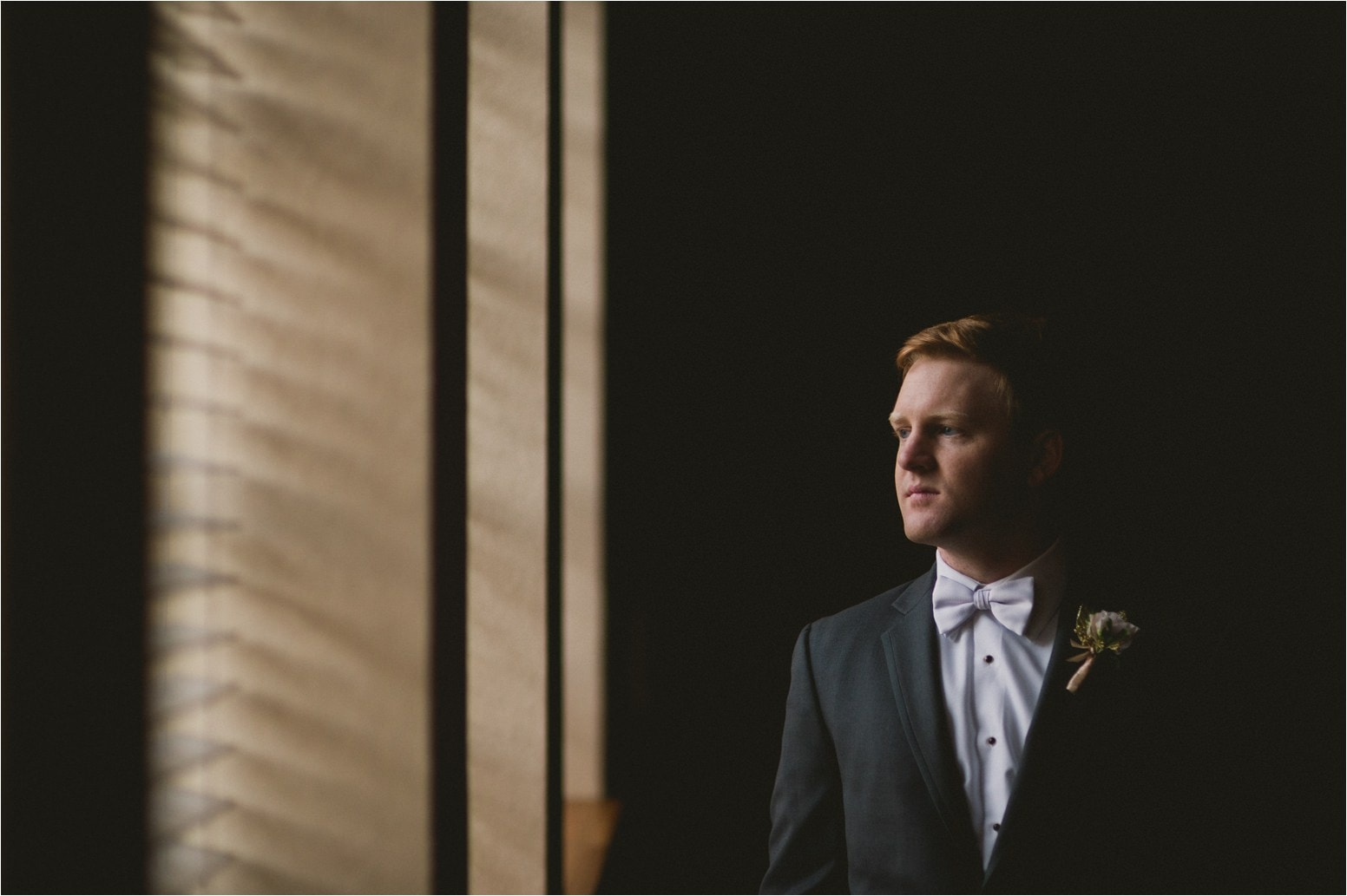new orleans wedding photographer - Whitney and Ryan 21