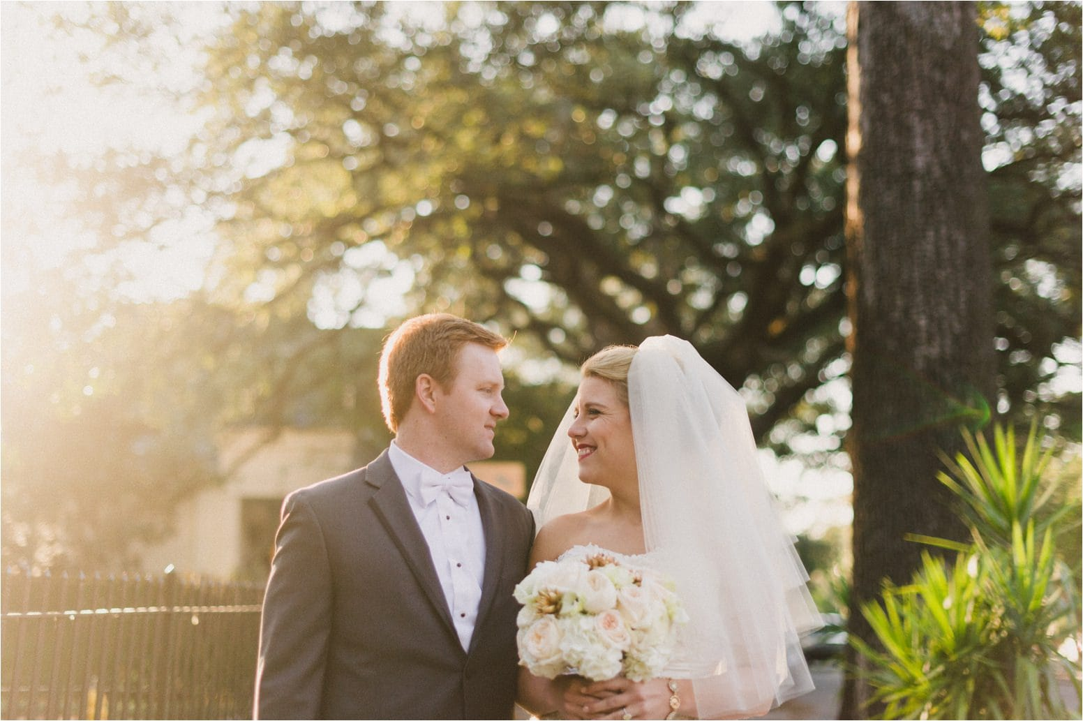 new orleans wedding photographer - Whitney and Ryan 22