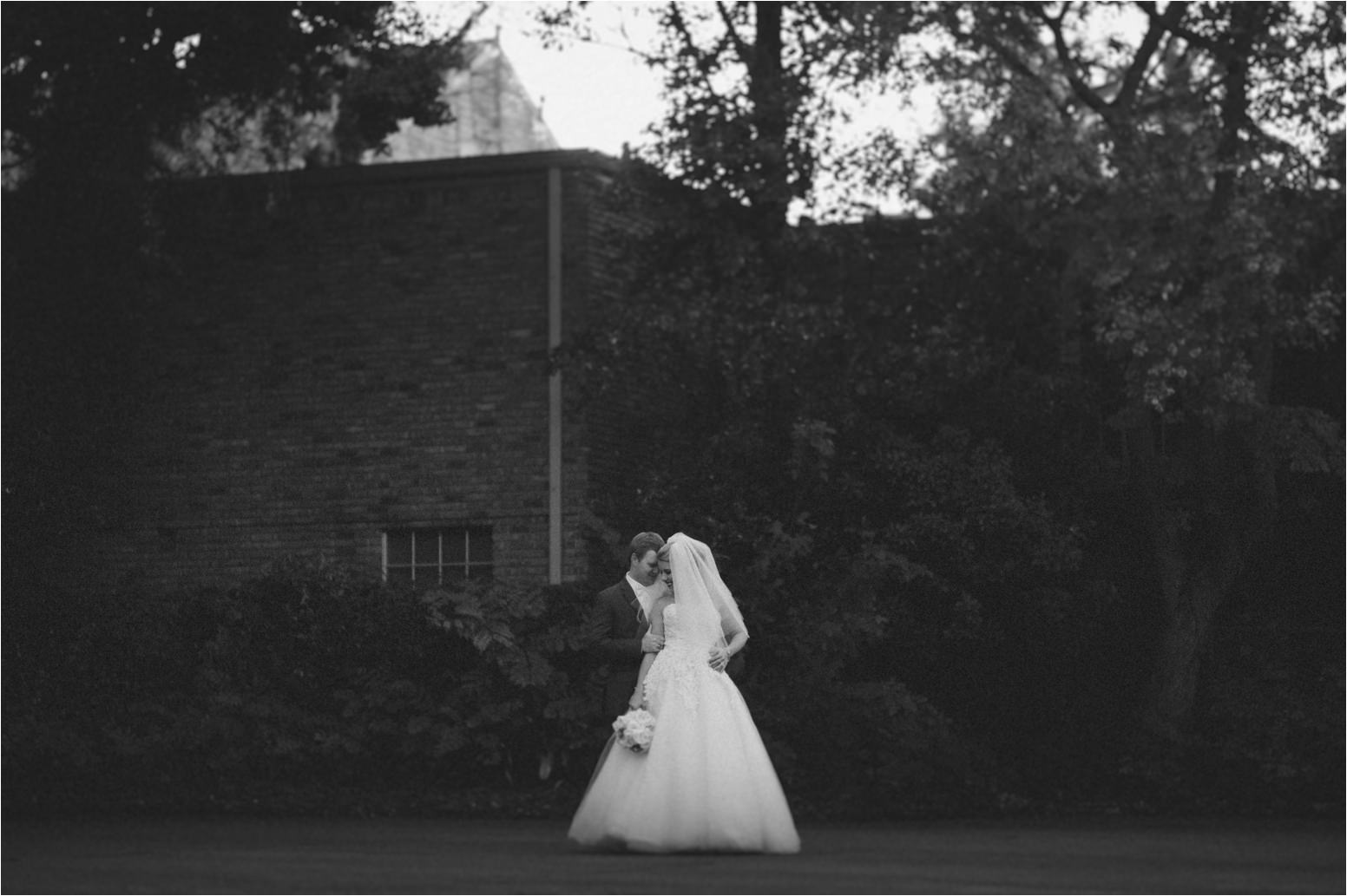 new orleans wedding photographer - Whitney and Ryan 26