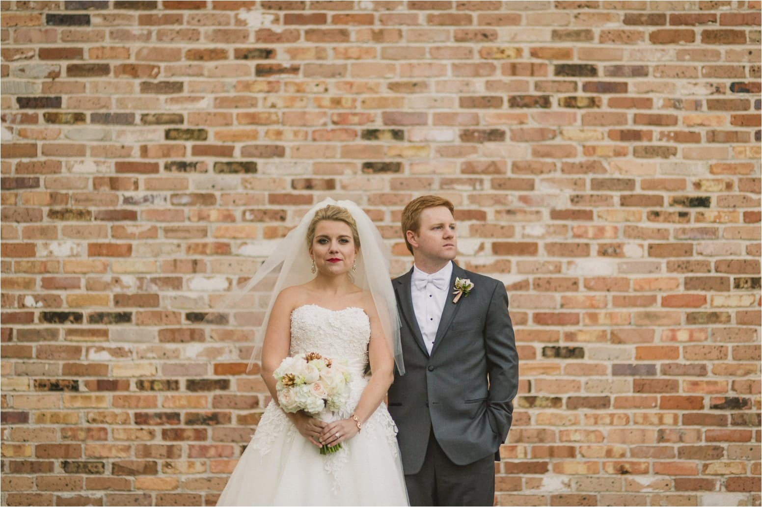 new orleans wedding photographer - Whitney and Ryan 29