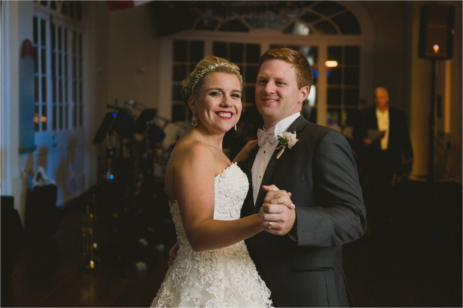new orleans wedding photographer - Whitney and Ryan 41