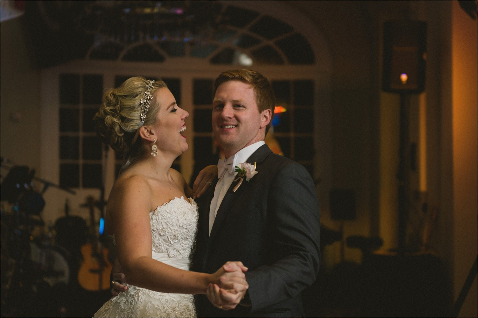 new orleans wedding photographer - Whitney and Ryan 43