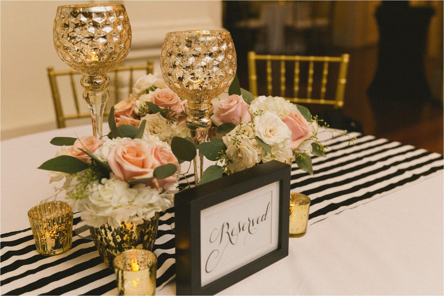 new orleans wedding photographer - Whitney and Ryan 52
