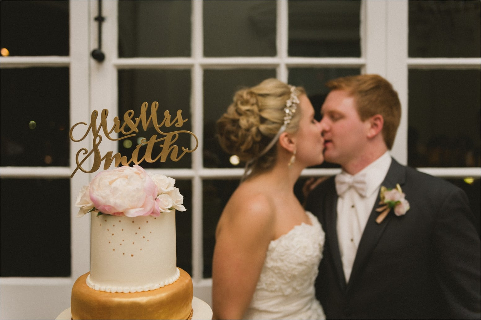 new orleans wedding photographer - Whitney and Ryan 55