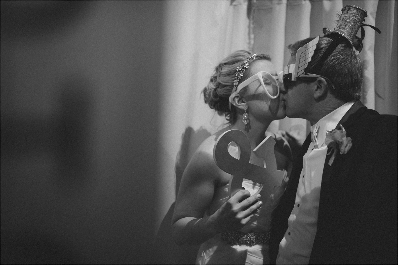 new orleans wedding photographer - Whitney and Ryan 62