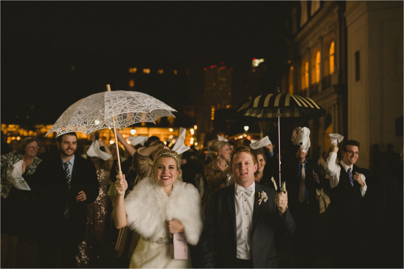 new orleans wedding photographer - Whitney and Ryan 67