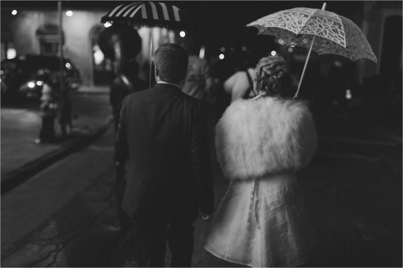 new orleans wedding photographer - Whitney and Ryan 73