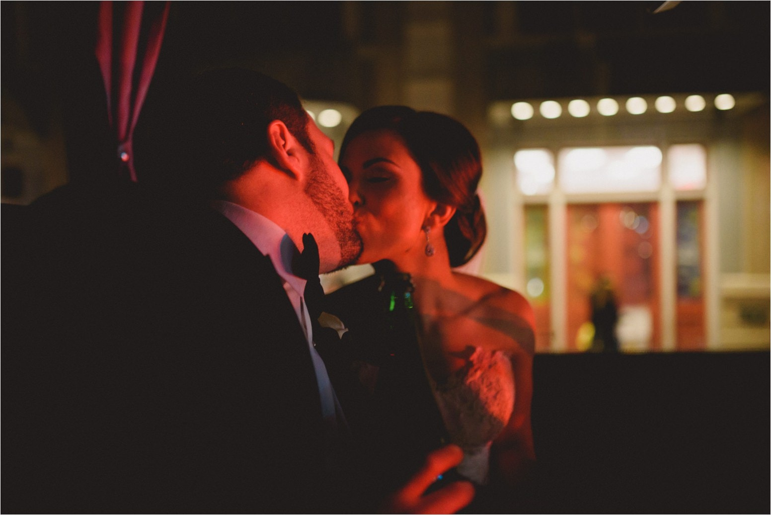 New Orleans Wedding at the Chicory57