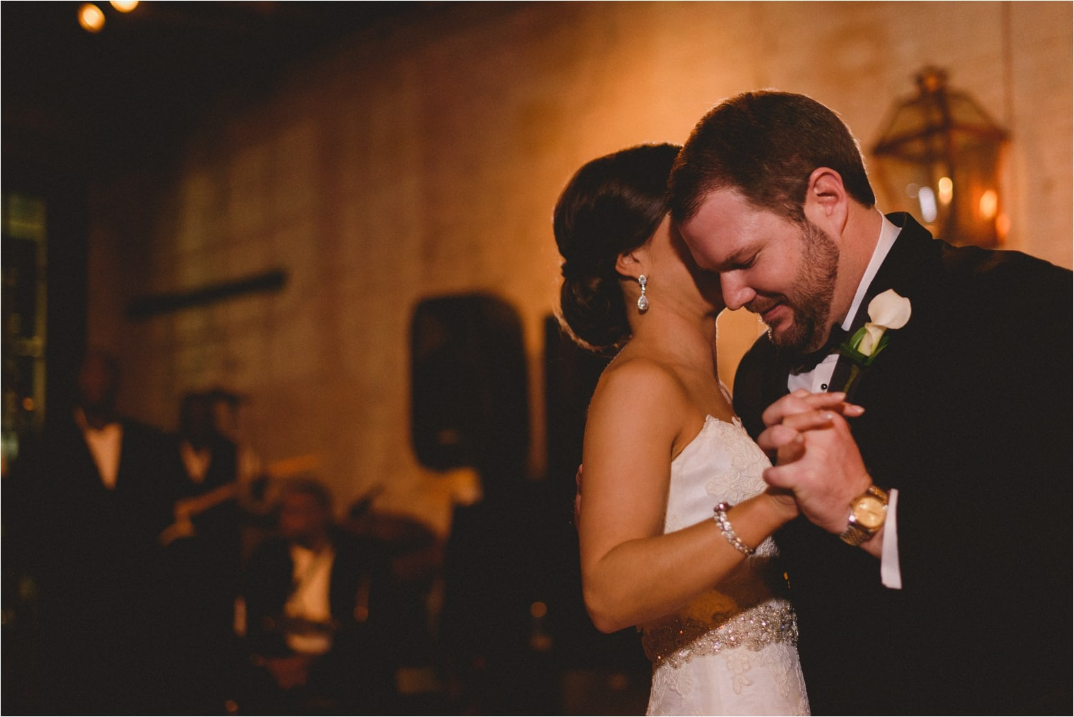 New Orleans Wedding at the Chicory60