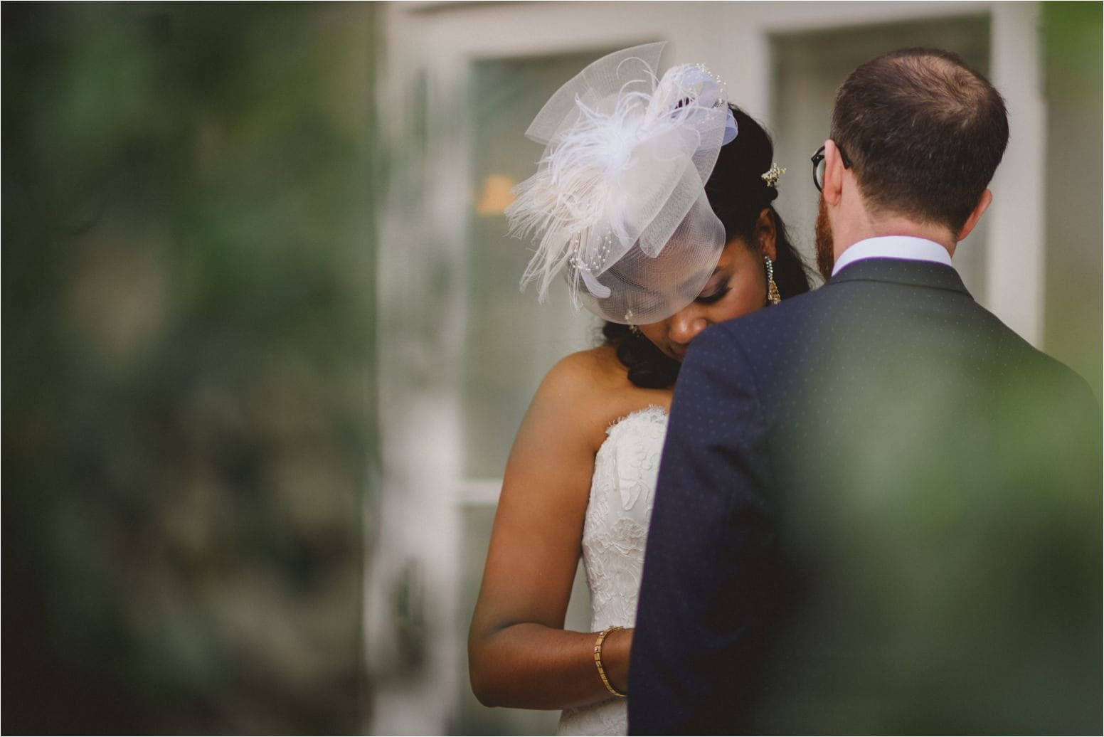 Latrobe's on royal new orleans wedding 17