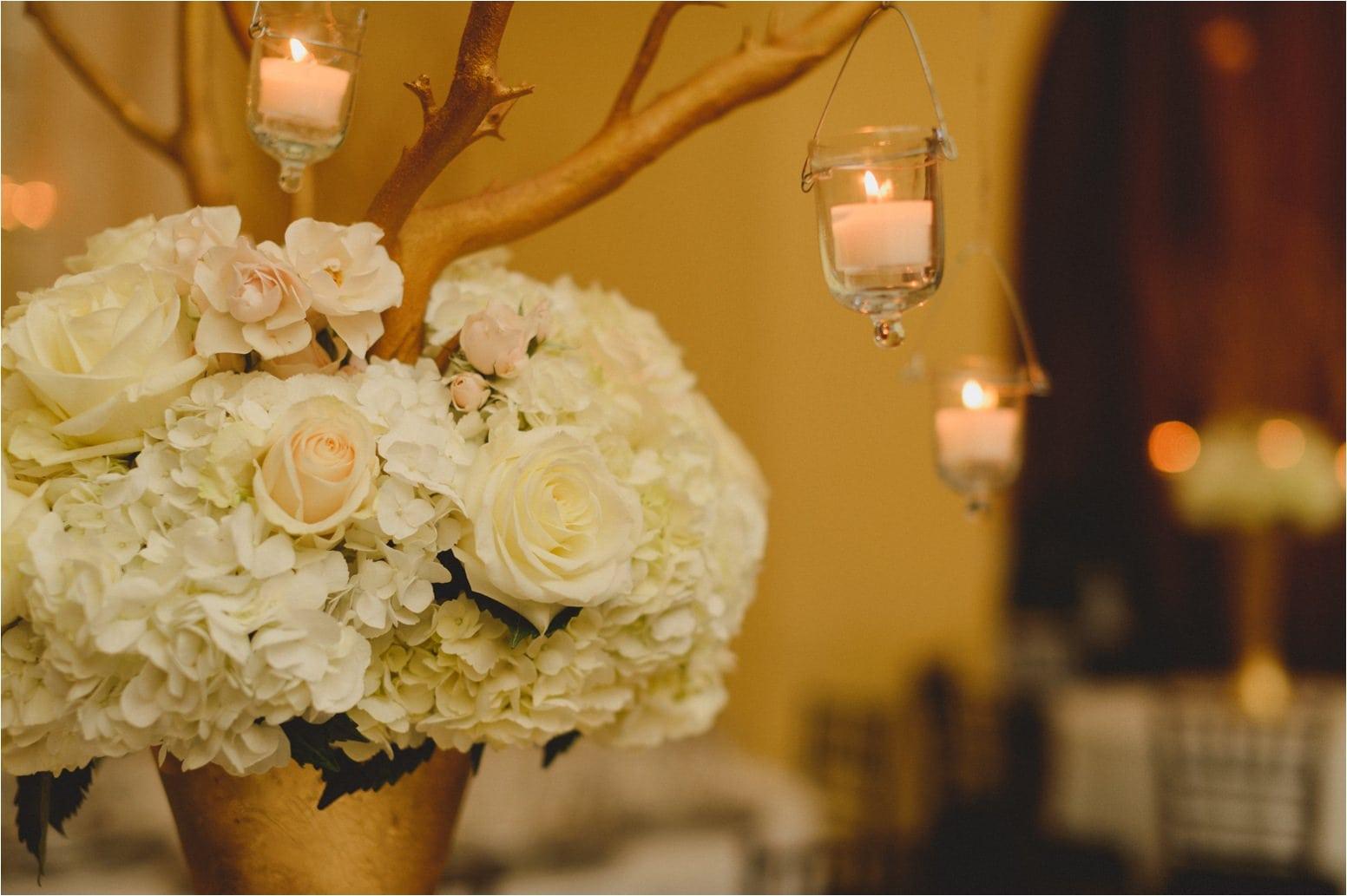 Latrobe's on royal new orleans wedding 29