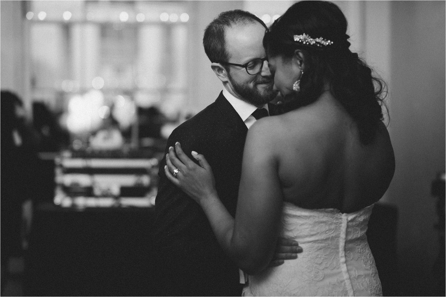 Latrobe's on royal new orleans wedding 33