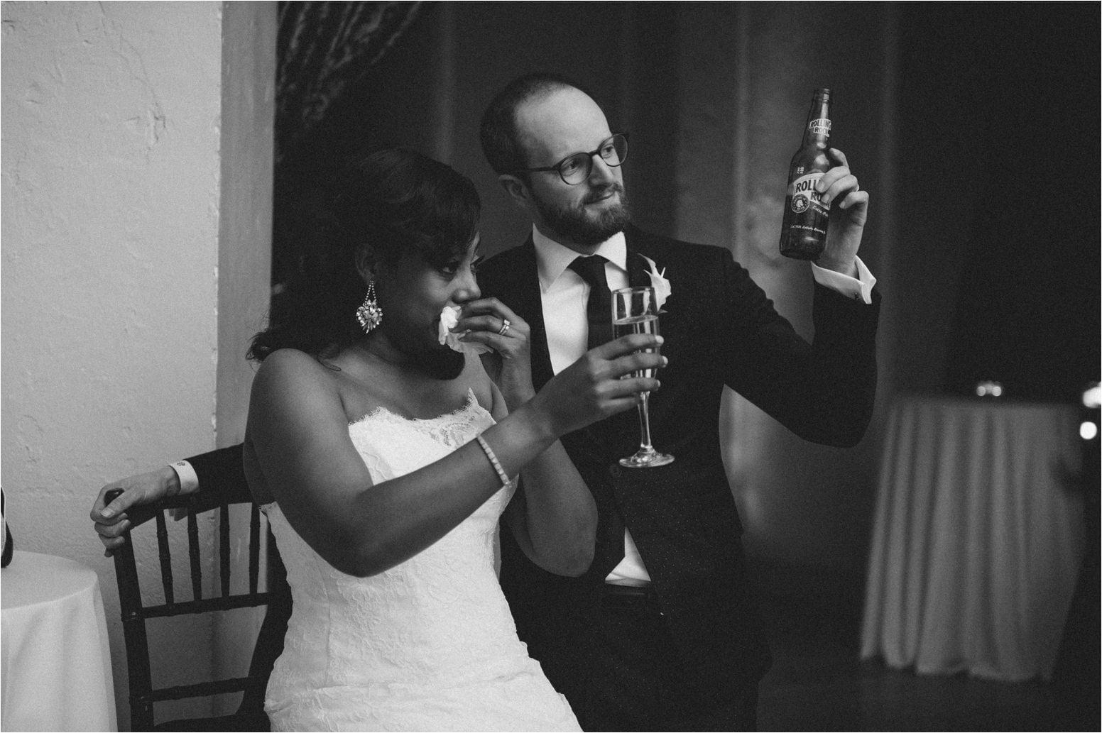 Latrobe's on royal new orleans wedding 43