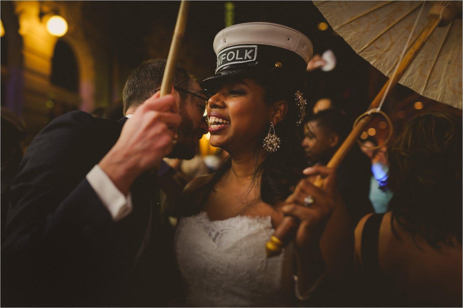 Latrobe's on royal new orleans wedding 70