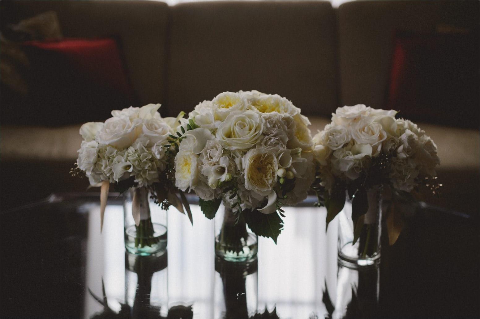 Latrobe's on royal new orleans wedding 9