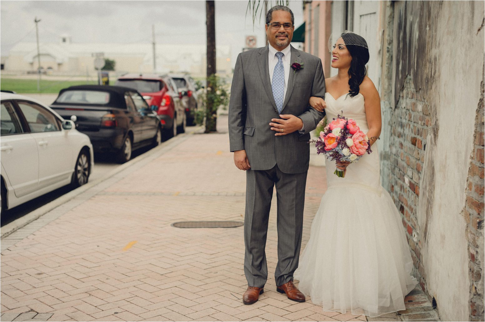 New Orleans Indian Wedding 45