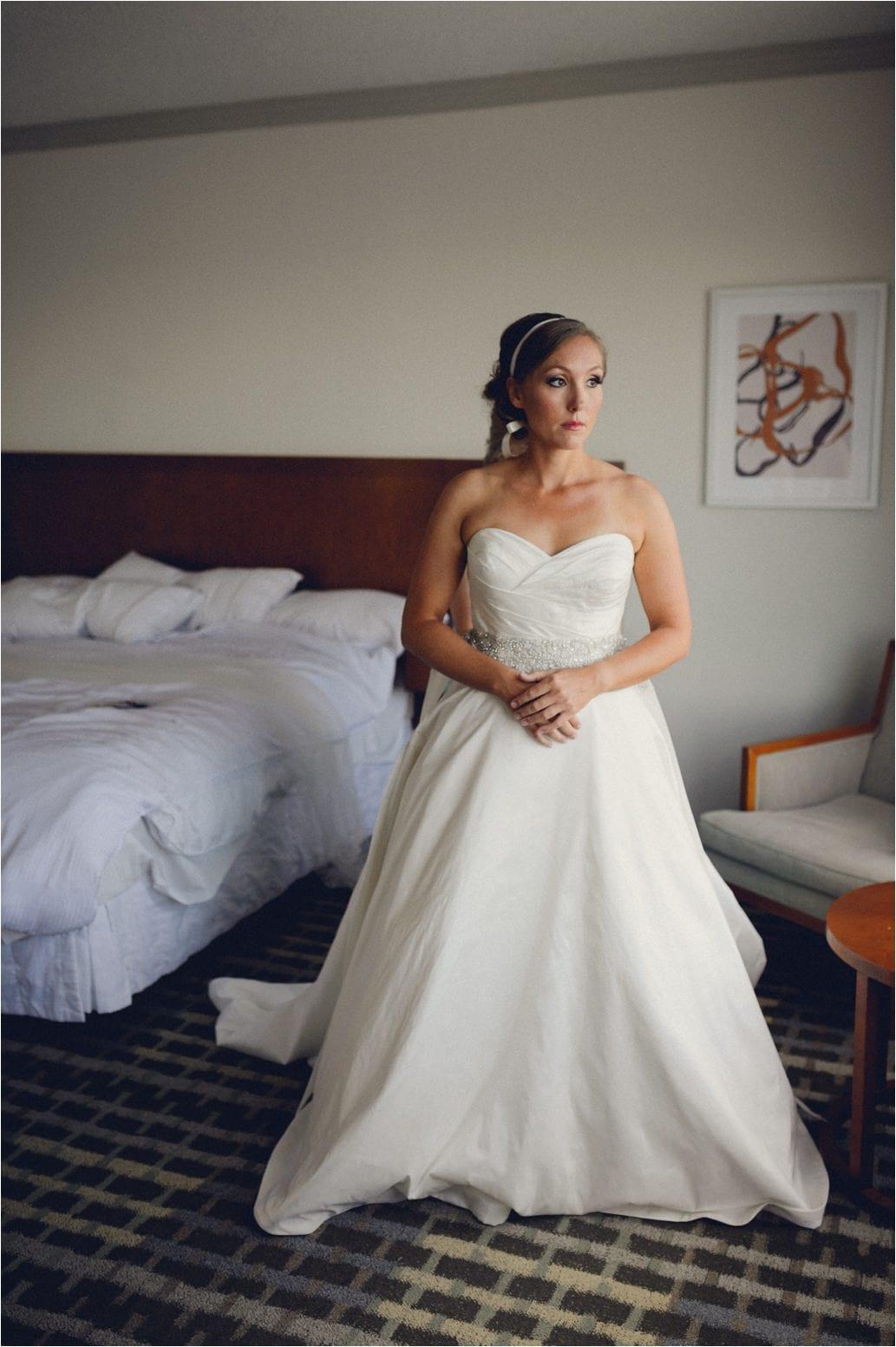 New Orleans Wedding 12