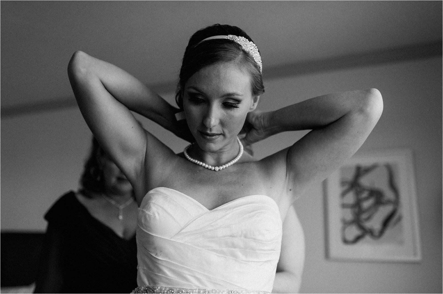New Orleans Wedding 13