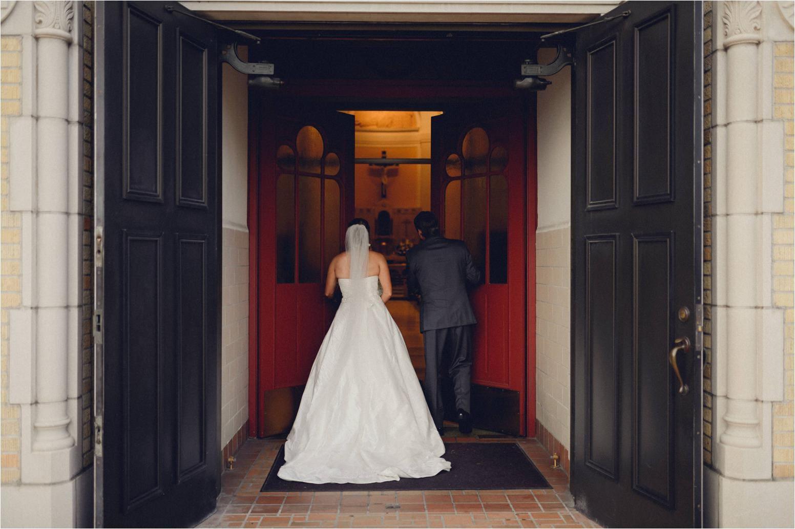New Orleans Wedding 25