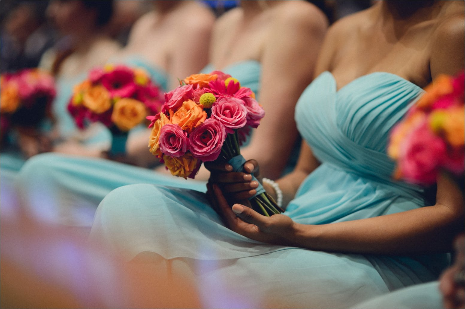 New Orleans Wedding 27