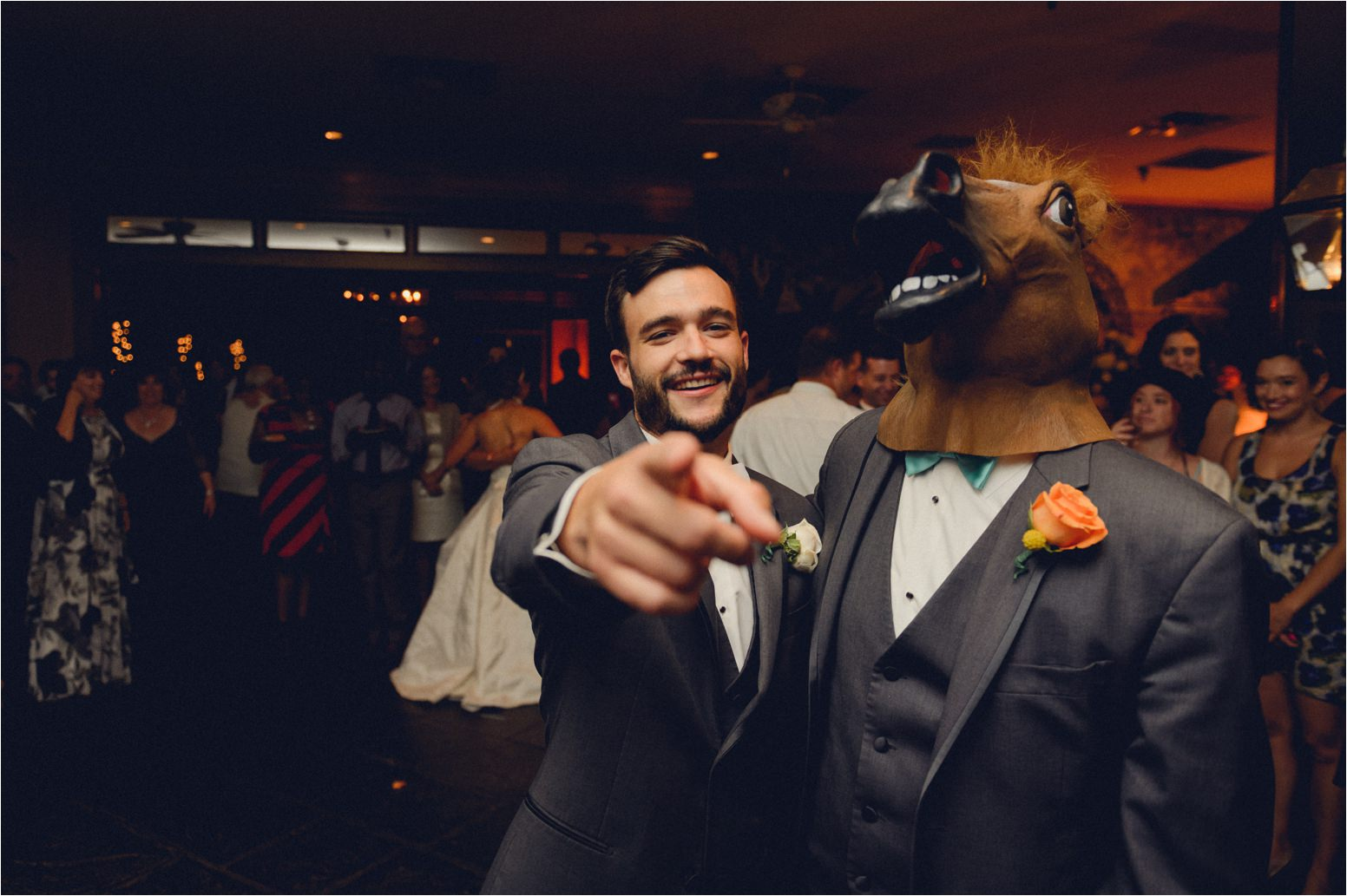 New Orleans Wedding 47