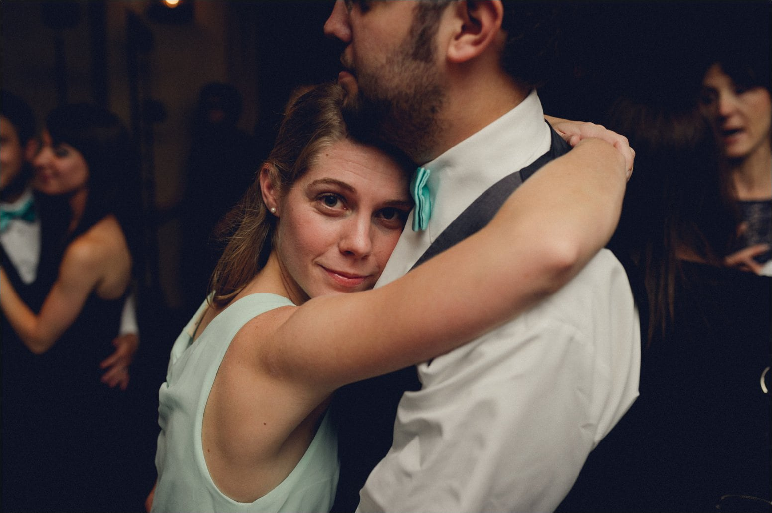 New Orleans Wedding 53