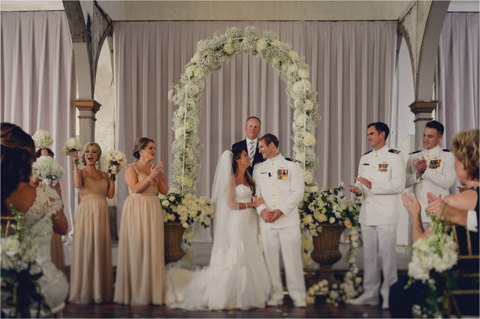 New Orleans Wedding 32