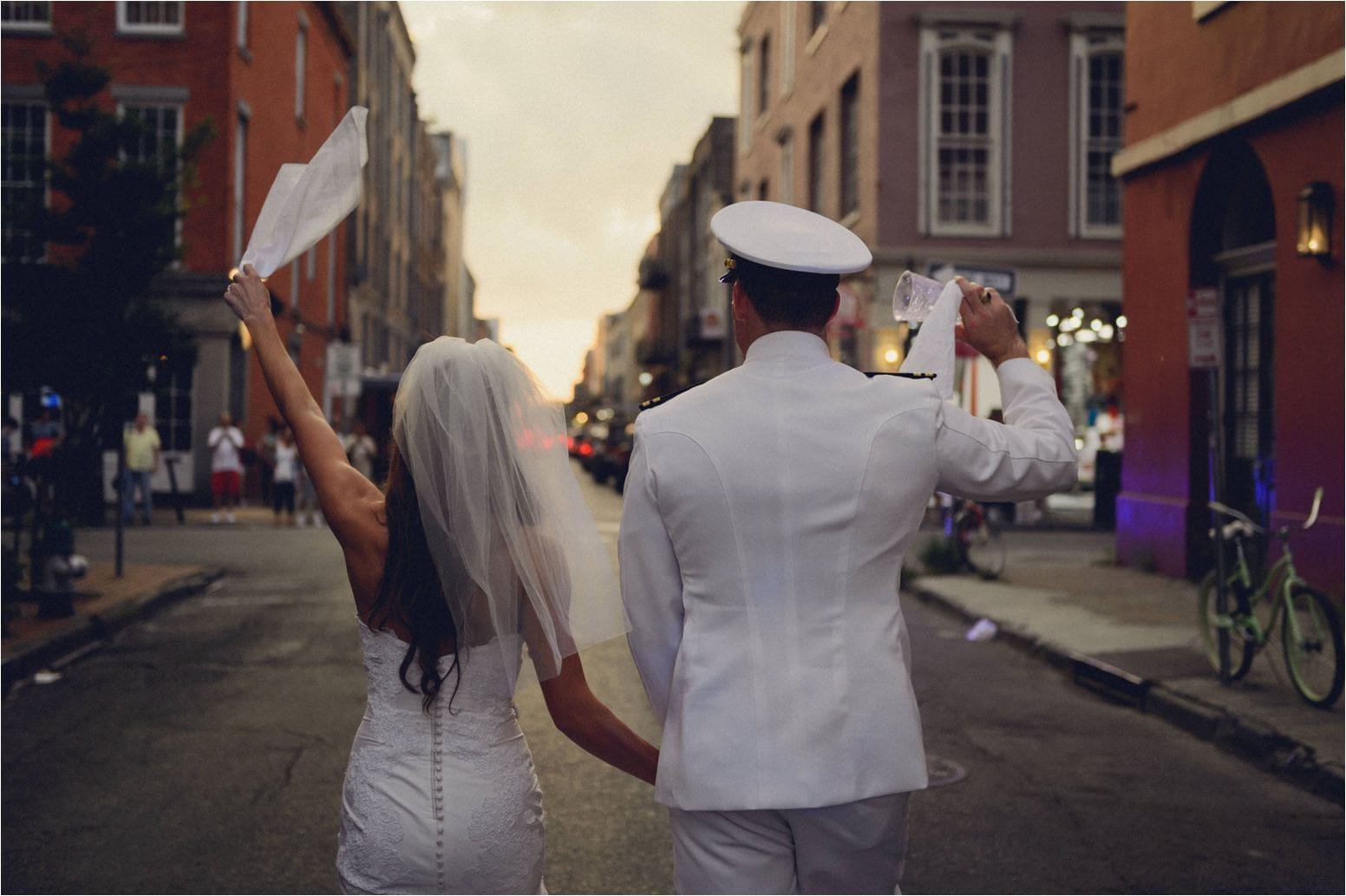 New Orleans Wedding 40