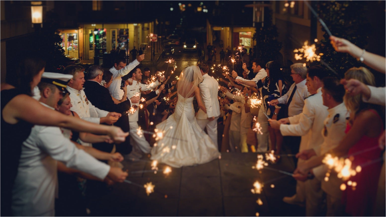 New Orleans Wedding 58