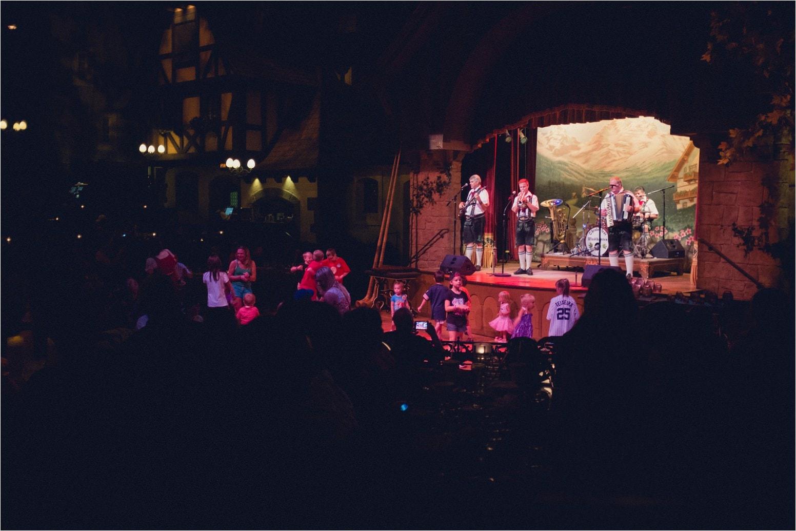 Walt Disney World 67
