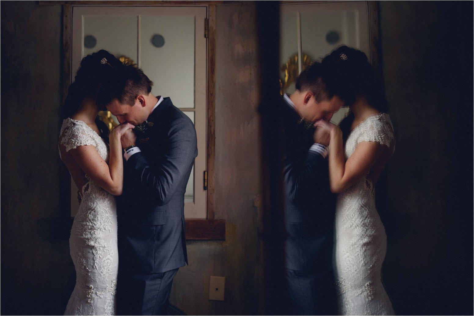 Morgan and Jake Wedding (201 of 816)