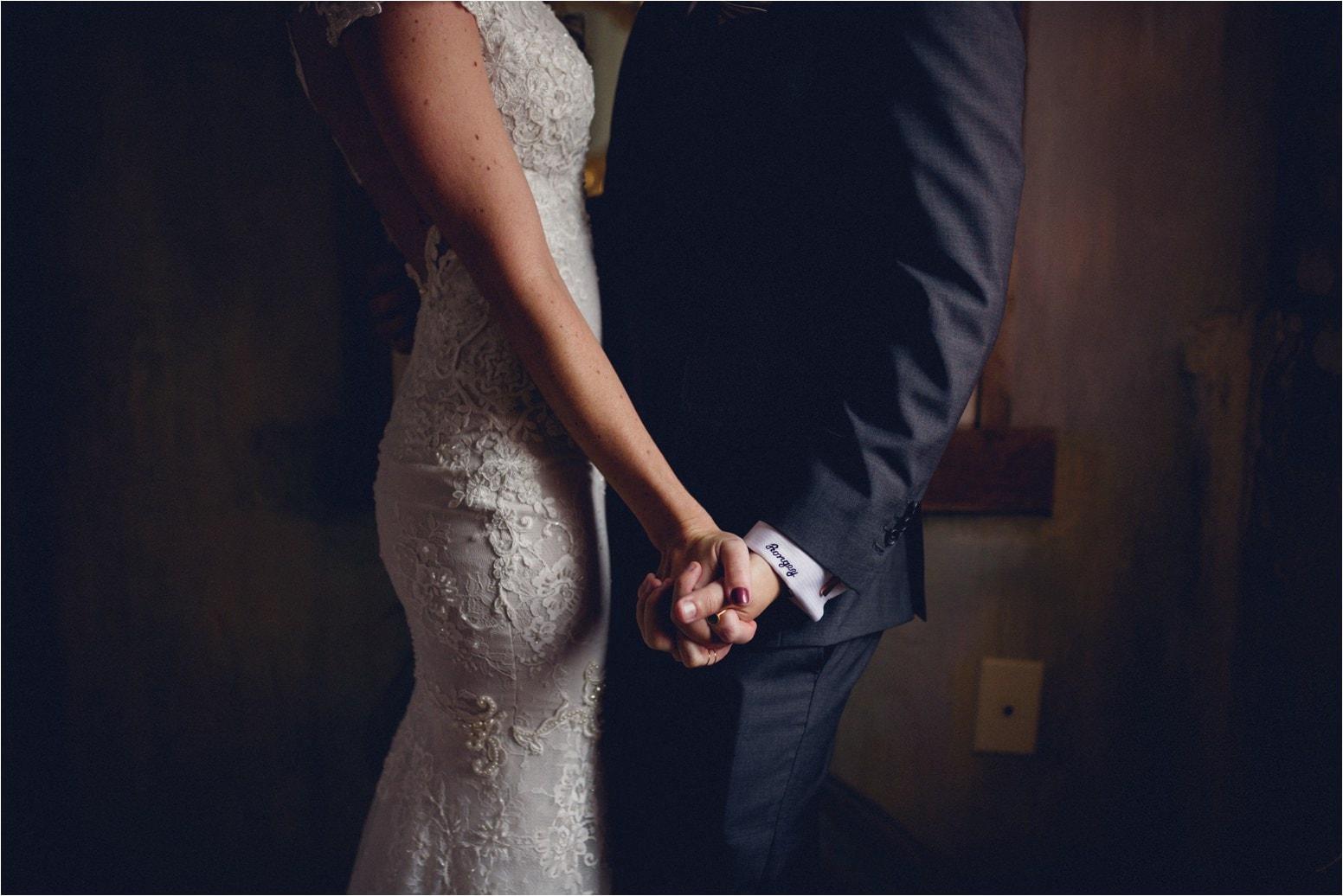 Morgan and Jake Wedding (203 of 816)
