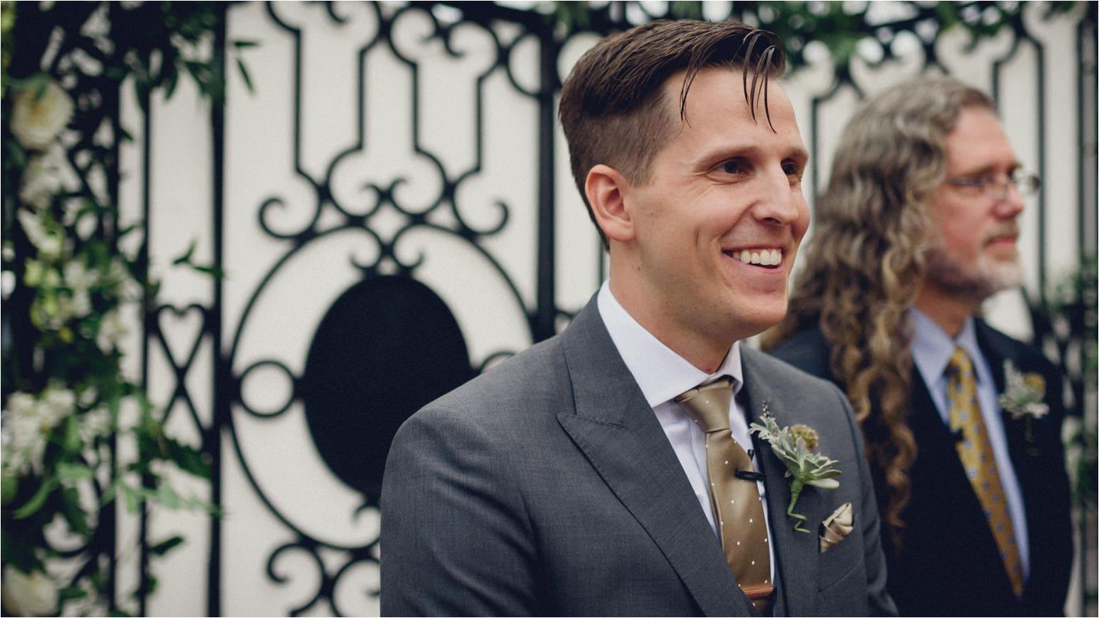 Morgan and Jake Wedding (320 of 816)