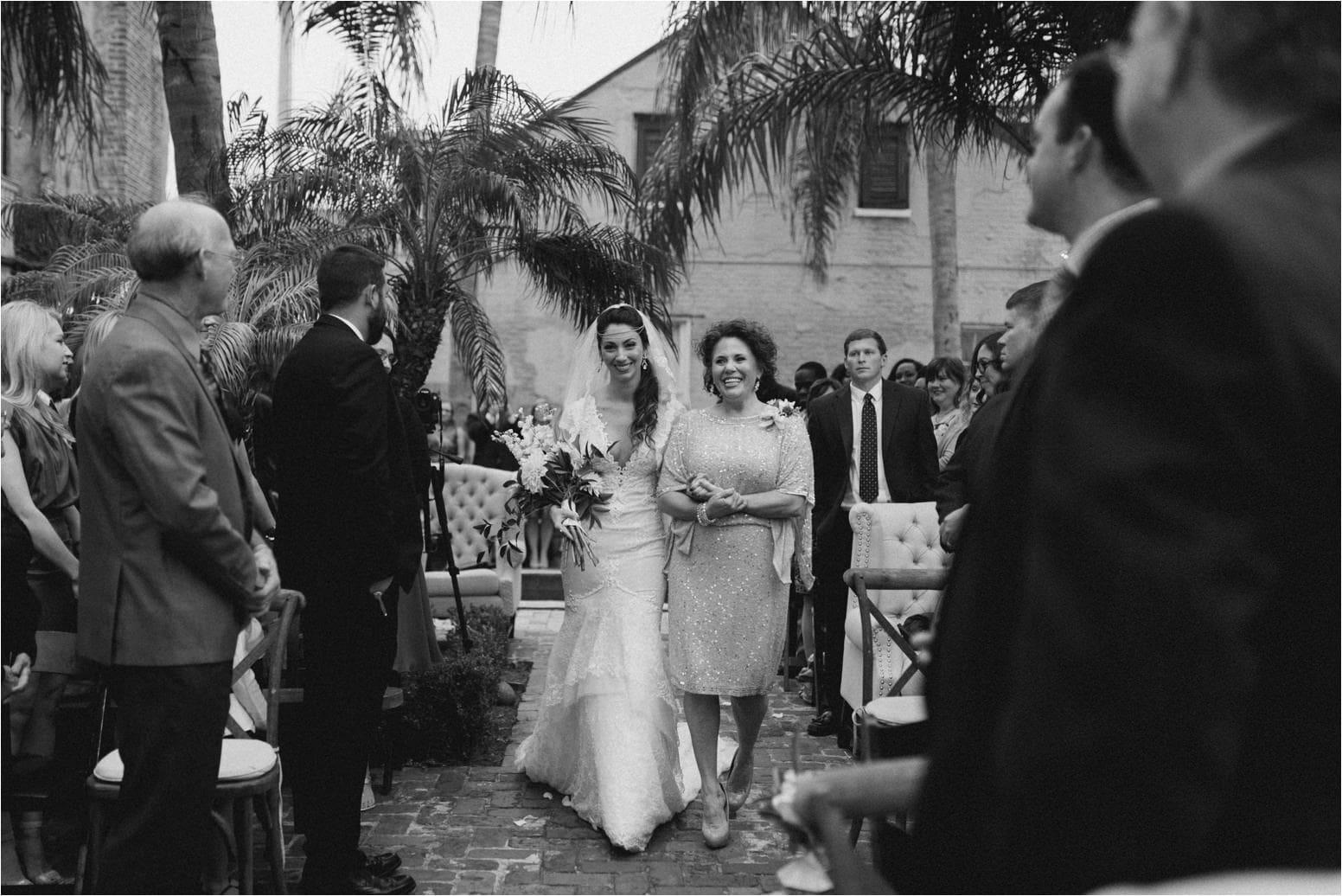 Morgan and Jake Wedding (325 of 816)