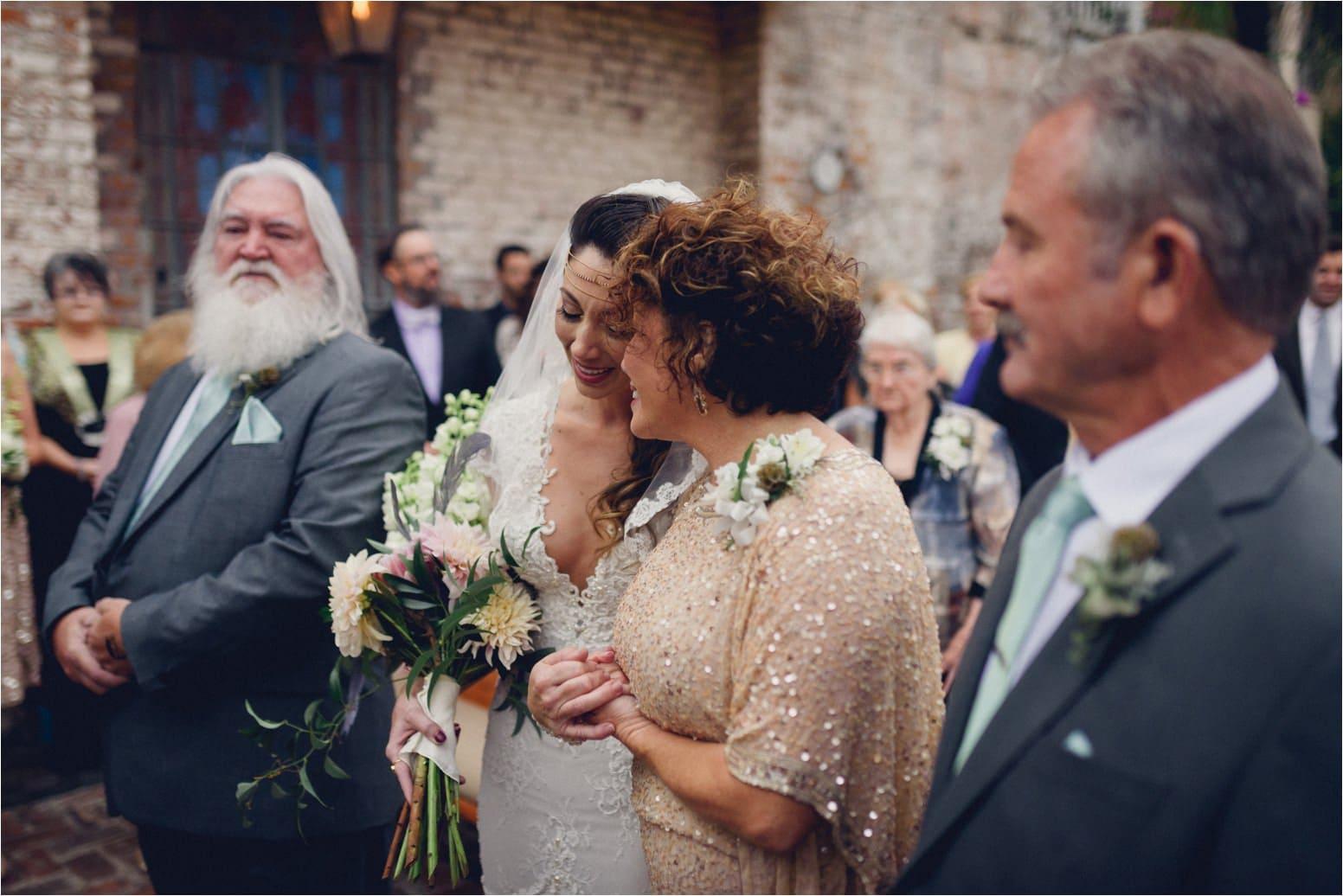 Morgan and Jake Wedding (333 of 816)