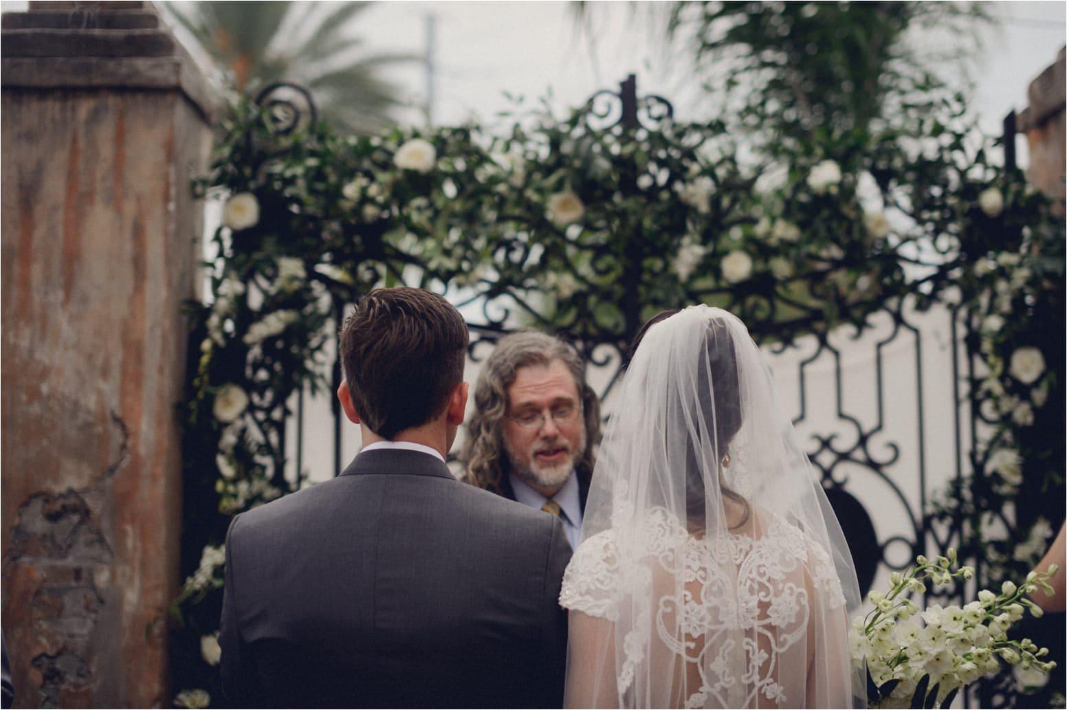 Morgan and Jake Wedding (347 of 816)