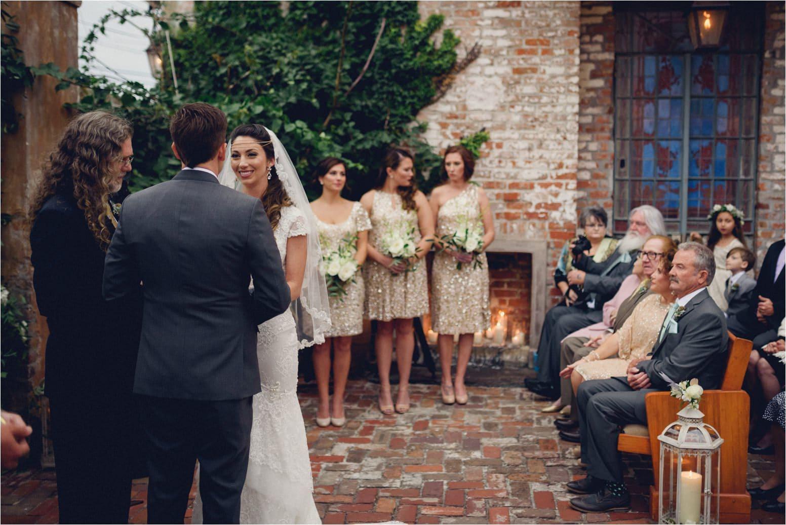 Morgan and Jake Wedding (349 of 816)