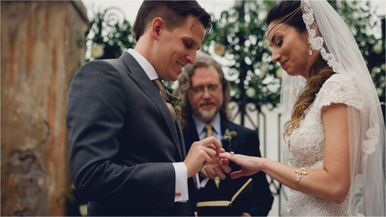 Morgan and Jake Wedding (355 of 816)