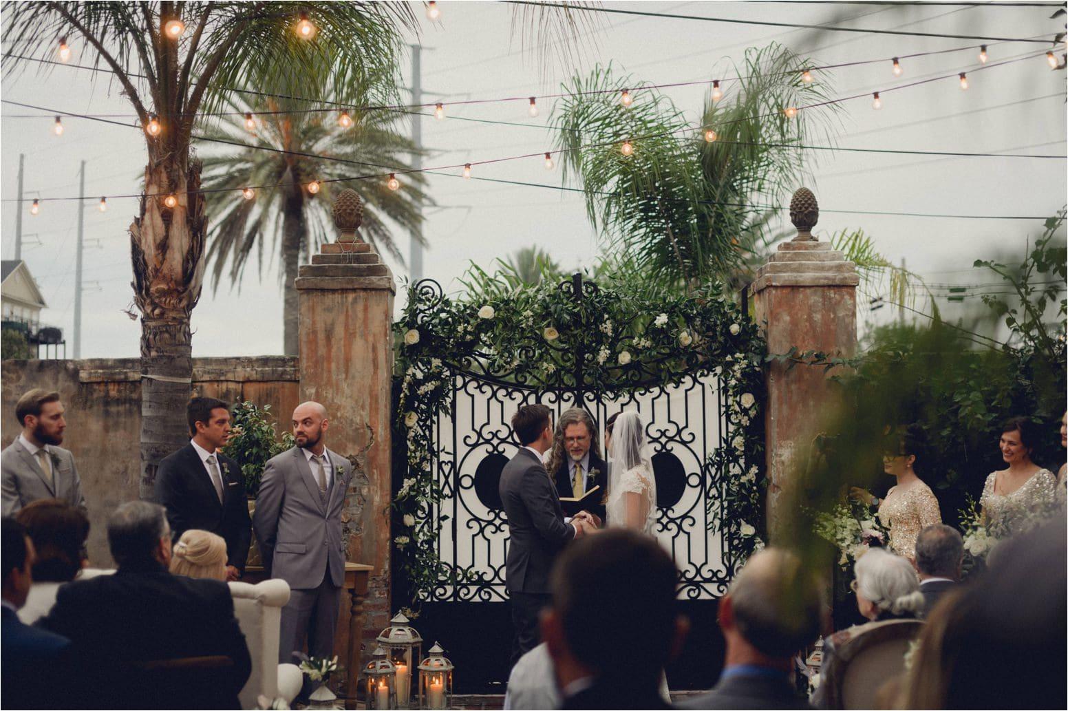 Morgan and Jake Wedding (360 of 816)