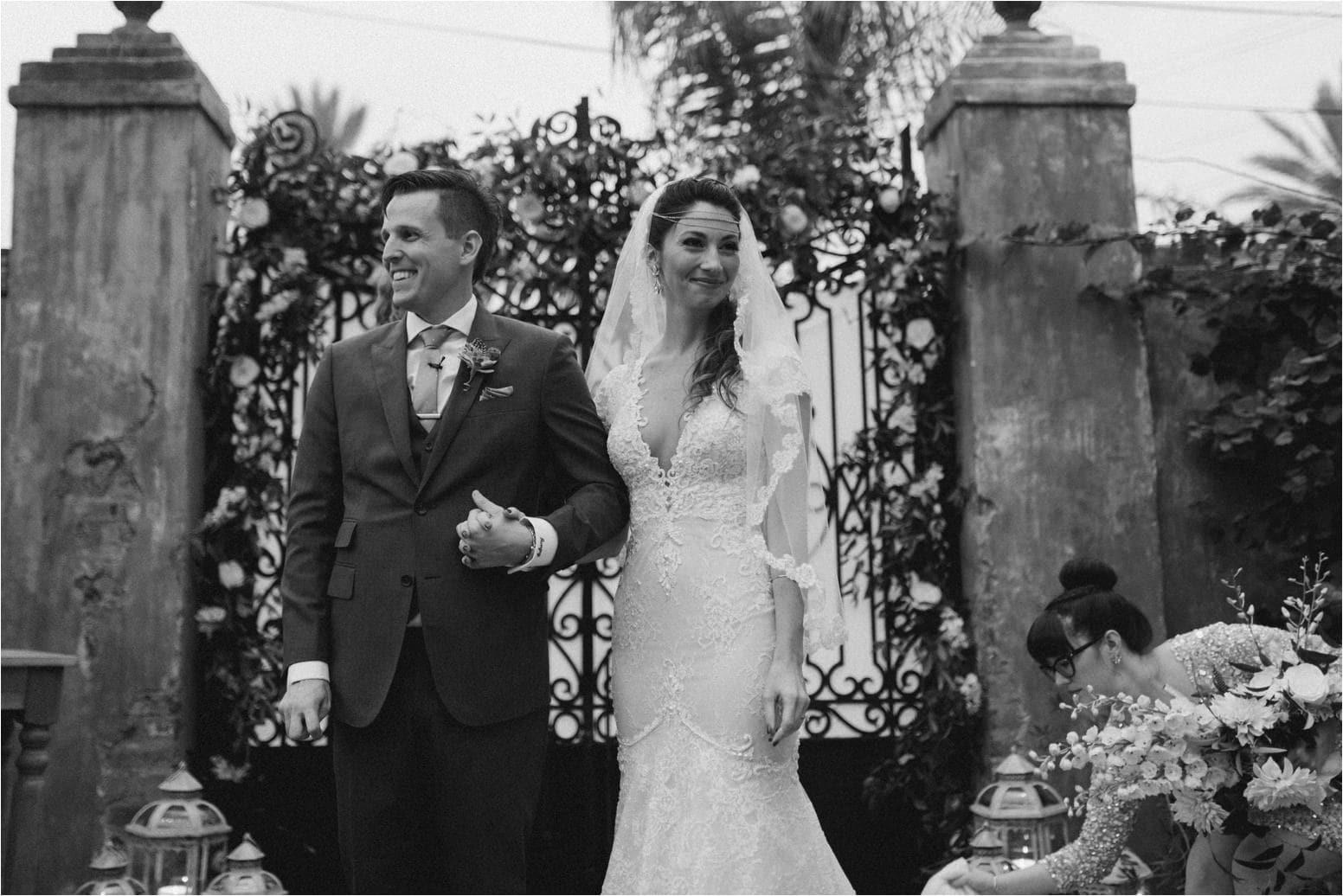 Morgan and Jake Wedding (366 of 816)