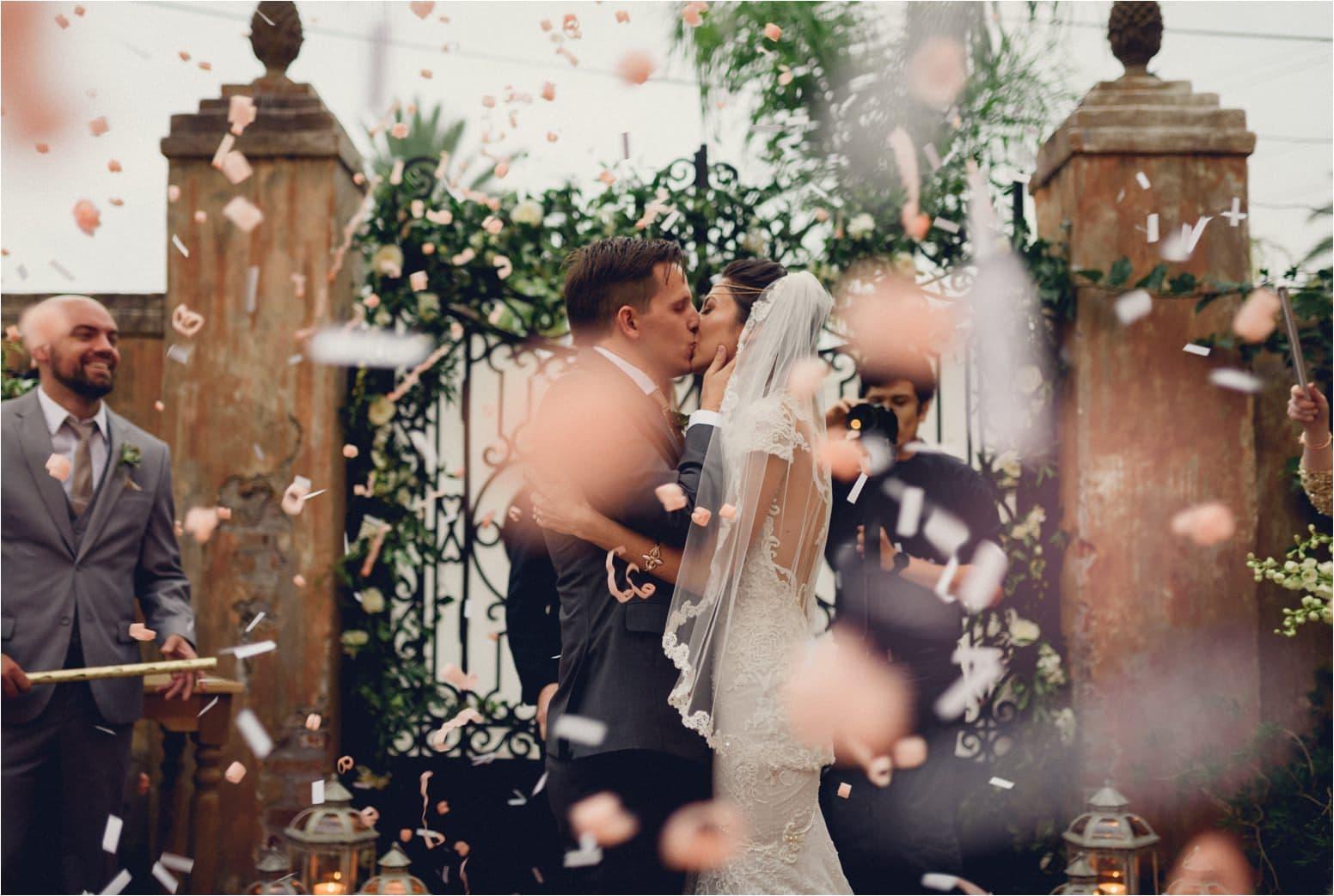 Morgan and Jake Wedding (372 of 816)-Edit-Edit-Edit-Edit-Edit